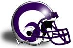 Rams-football