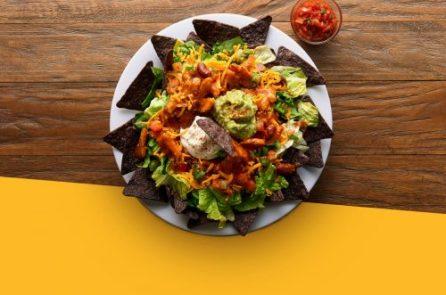 taco-salad_0