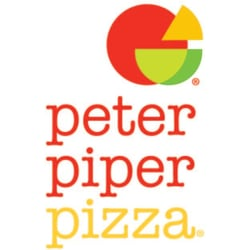 Peter Piper Pizza Metro Center